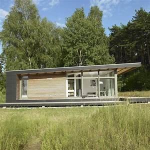 Kosten Dachausbau 80 Qm : 1000 ideen zu haus bungalow auf pinterest hausbau ideen bungalow bauen und h user ~ Frokenaadalensverden.com Haus und Dekorationen