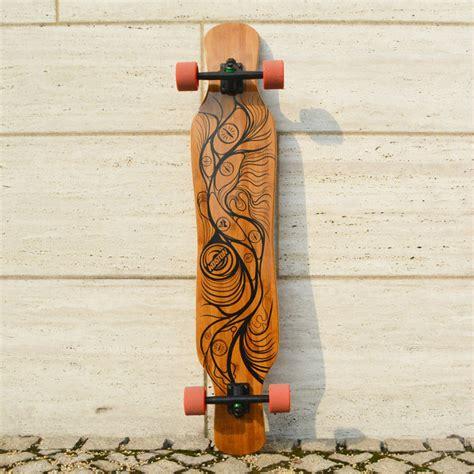 Styles Of Longboard Decks by Popular Longboard Buy Cheap Longboard Lots