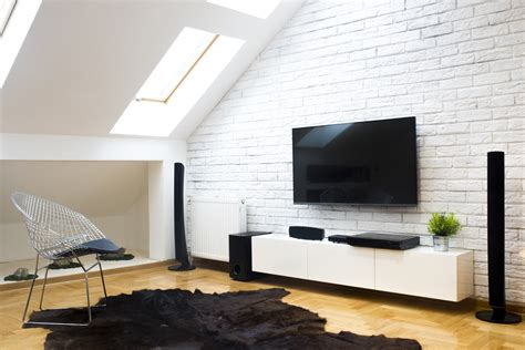 fixer un meuble de cuisine au mur fixer plan de travail mur gallery of poser une tagre with