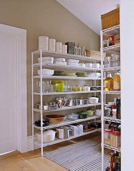 Image Of The Barefoot Contessa's Wire Shelf Pantry  Home. White High Gloss Kitchen Island. Kitchen Islands Design. Small Kitchen Electrical Appliances. Modern Kitchen Design Ideas For Small Kitchens. Remodel Kitchen Island Ideas. Galley Kitchens Ideas. Small Insects In Kitchen. Best Backsplash For White Kitchen