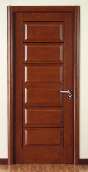 chooing solid interior doors  freeraorg interior