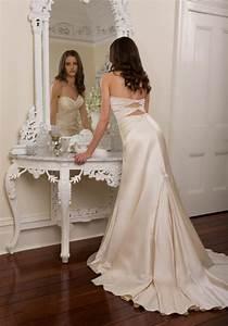 Wedding dresses for Beautiful and elegant wedding dresses