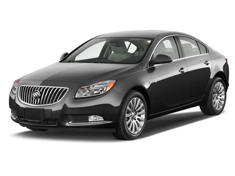 Buick Lacrosse Msrp by 2012 Hyundai Azera Priced From 32 000 Above 2012 Buick