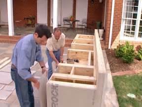 outdoor kitchen ideas diy outdoor kitchen diy projects ideas diy