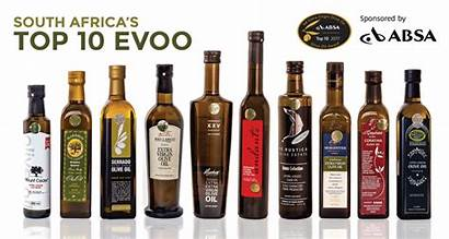 Olive Virgin Extra Sa Absa Oils Posted