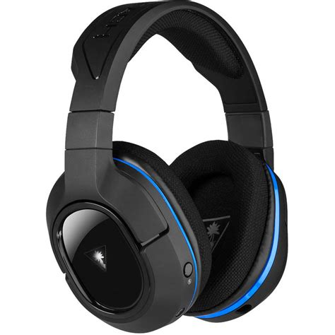 here are the best gaming headset 100
