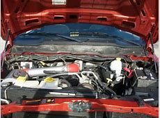 Purchase used 2005 Dodge Daytona 4X4 Hemi, Auto Loaded