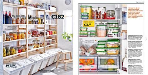 Ikea Catalogo 2015 Poltrone : Catalogo Ikea 2015