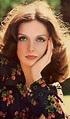 Model Donna Mitchell | Beautiful, inspiring women, who ...