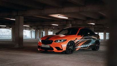 M2 Competition Bmw 5k Cars 4k Wallpapers