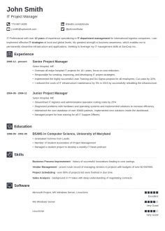 Downloadable Resume Builder by Top Construction Project Charter Exle Exle Of