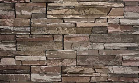 home design excellent eldorado stone pricing  home