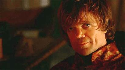 Tyrion Lannister Drink Dinklage Peter Know Goes