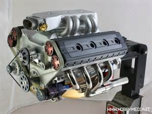 i 4 scale v8 engine looking for an rc car r c models cars running and engine