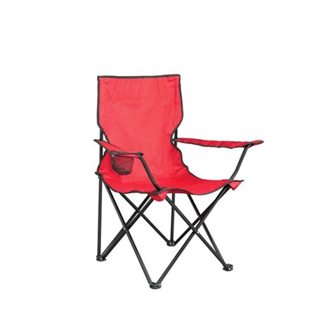 home depot folding cing chairs folding bag chair 5600276 the home depot