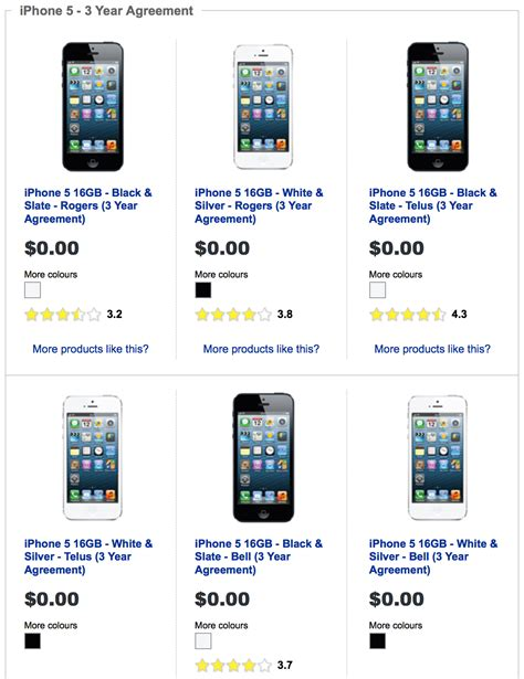 best buy iphone 5 best buy canada discounts iphone 5 to 0 for boxing day