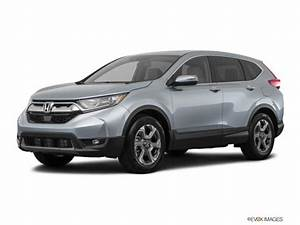 2017 honda cr v ex invoice price best new cars for 2018 With 2017 crv invoice