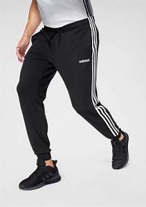 Otto Versand Konto : adidas jogginghose e 2stripes t pant ft kaufen otto ~ Watch28wear.com Haus und Dekorationen
