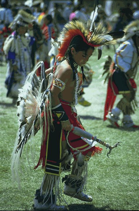 native chazzcreations lakota spiritual leave spirit american many always protect let give bless true happy prayer children purpose respect forever