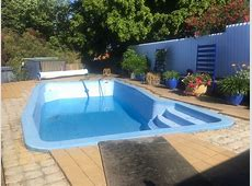 removing a pool from backyard 28 images removing a