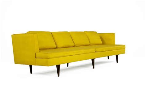 tuxedo sofa wikipedia sofa design ideas find 12 types of sofa design to style