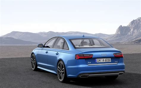 Audi Backgrounds by Audi Wallpapers Images Photos Pictures Backgrounds