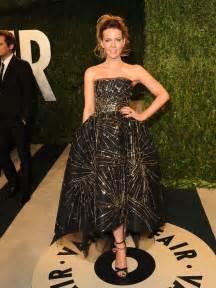 Kate Beckinsale Oscars
