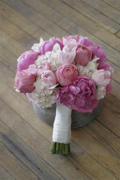 Pink Peonies Soft Pink Hydrangea Romantic Antike Garden