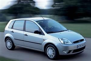 Ford Fiesta Wiki : ford fiesta autos x wiki ~ Maxctalentgroup.com Avis de Voitures