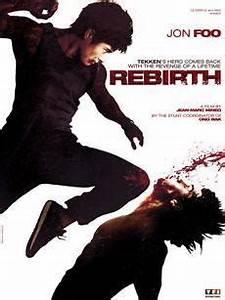 Bangkok Revenge (2011) - FilmAffinity