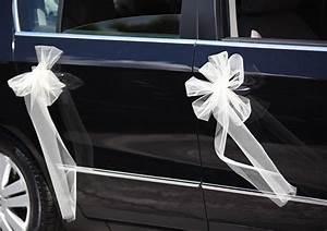 Autoschmuck Hochzeit Günstig : antennenschleifen hochzeit infos tipps und bastelanleitung ~ Jslefanu.com Haus und Dekorationen