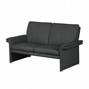 meubles canapes et divans decouvrir des offres en ligne With amazon canapé 2 places