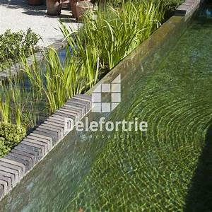 creation bassin exterieur 20170821011433 arcizocom With creation bassin de jardin 6 creation de massif
