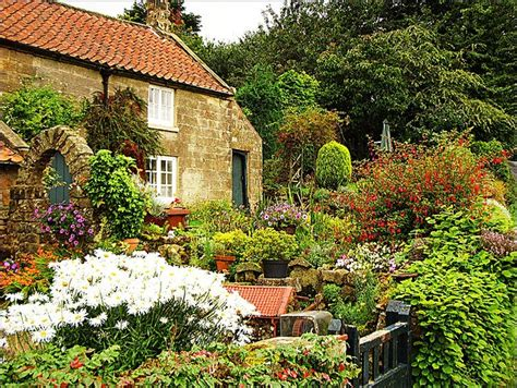 59 Best The English Moors Images On Pinterest Britain
