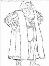 Narnia Coloring Pages Noel Printable Pere sketch template
