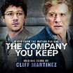 'The Company You Keep' Soundtrack Details | Film Music ...