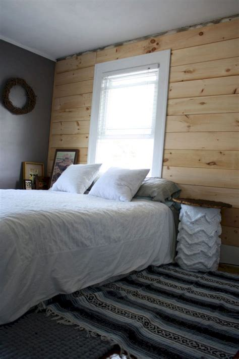 Using Shiplap For Interior Walls how to install shiplap interior walls how to install