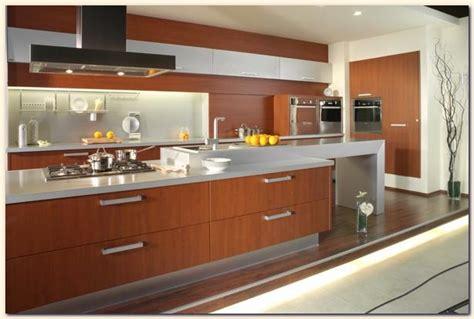 fabricant cuisine espagnole fabricant cuisine homeandgarden