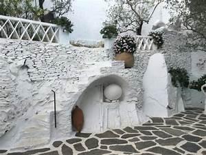 Maison Dali Cadaques : dali house photo de maison et mus e salvador dal ~ Melissatoandfro.com Idées de Décoration