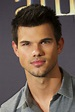Taylor Lautner | NewDVDReleaseDates.com