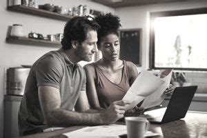 pros  cons  mortgage refinance