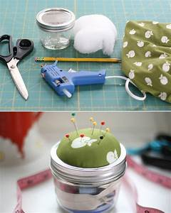 40, Easy, Things, To, Do, With, Mason, Jars