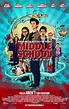 Middle School: The Worst Years of My Life (2016 ...