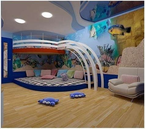 awesome kid beds 5 cool loft beds that your kids will love to have