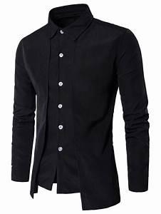 Cool Shirts For Men | www.pixshark.com - Images Galleries ...