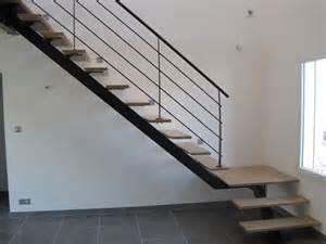 monter un escalier quart tournant dootdadoo id 233 es de conception sont int 233 ressants 224
