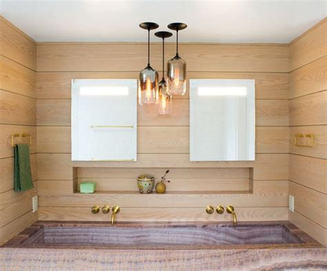 Best Images About Bathroom Lighting On Pinterest