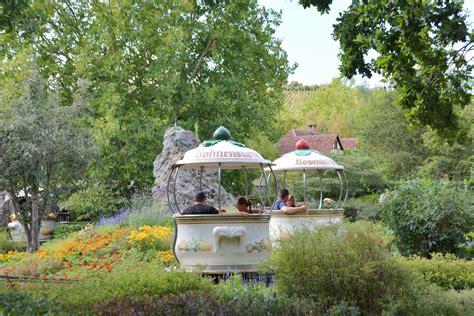 erlebnispark tripsdrill ein freizeitpark fuer die ganze