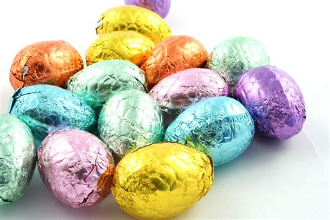 Easter Dead? Say It Isn't So