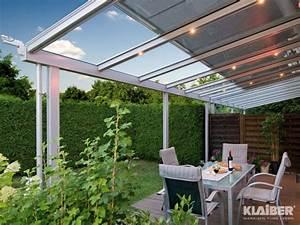 Sonnenschirmständer Für Große Schirme : sonnenschutz au en assmann sonnenschutz ~ Lizthompson.info Haus und Dekorationen